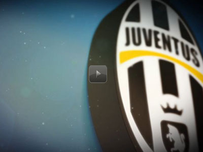 Juventus Animation